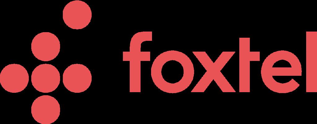 Foxtel Australia | Jason McCormack Photography