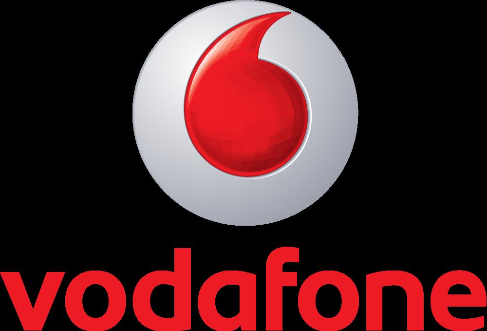 Vodafone Australia | Jason McCormack Photography