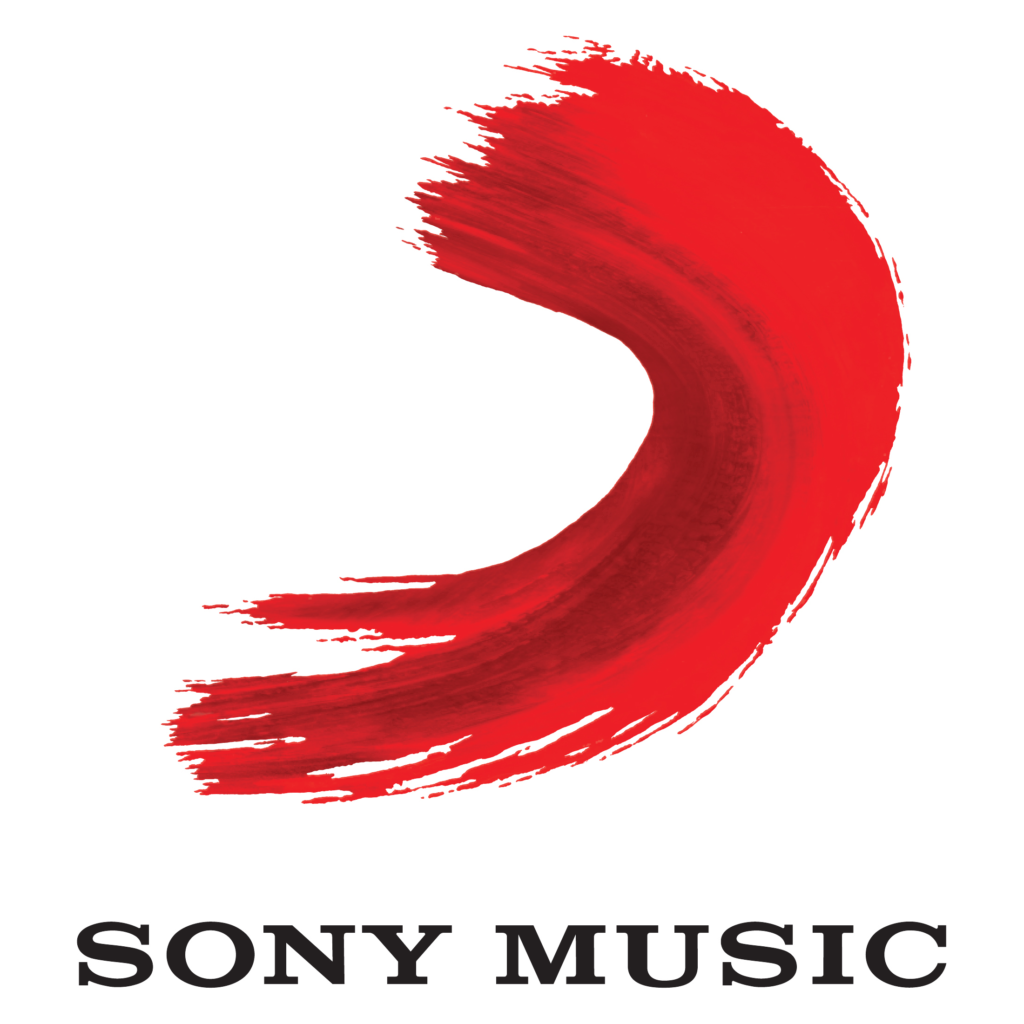 Sony Music Australia | Jason McCormack Photography