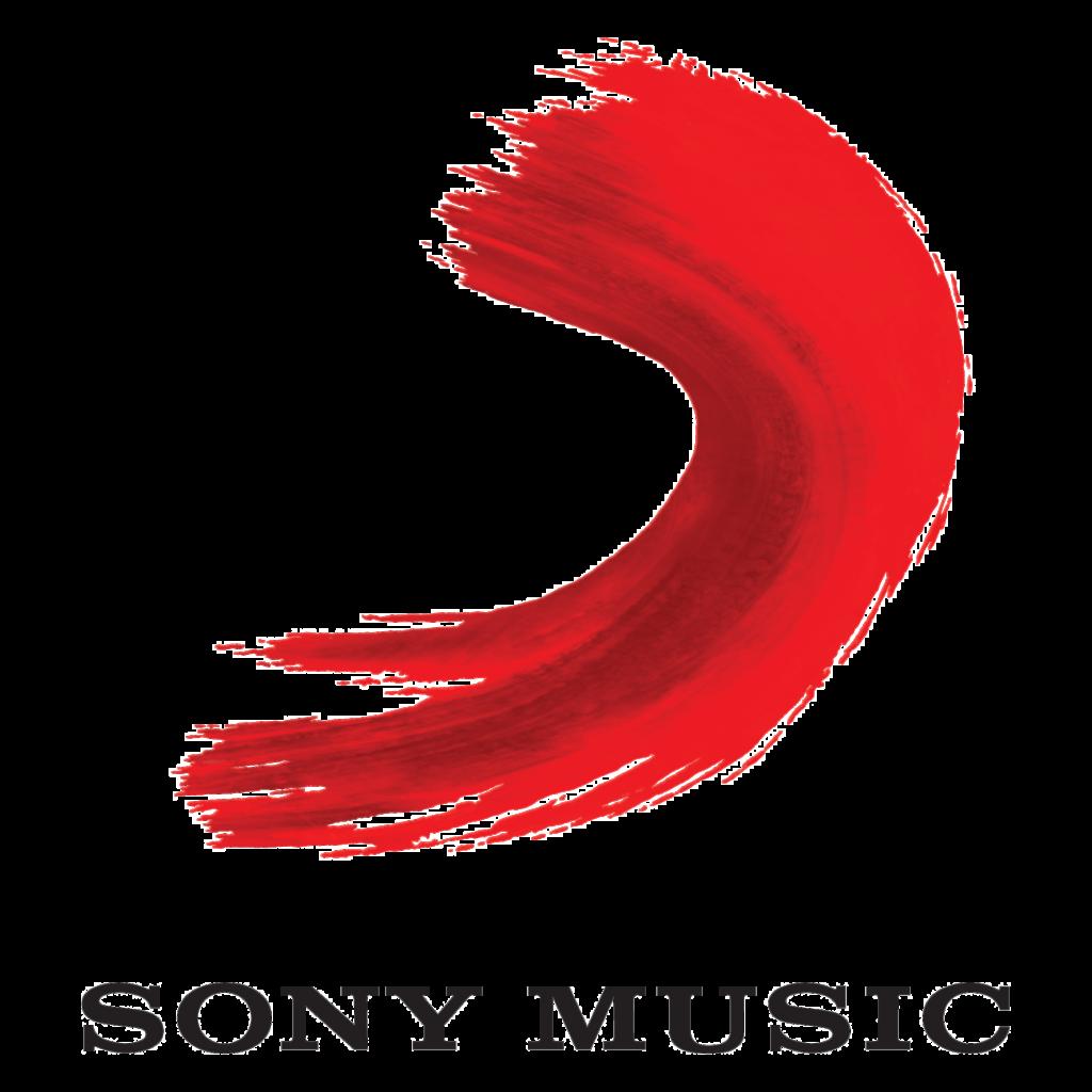Sony Music Australia | Jason McCormack Photography