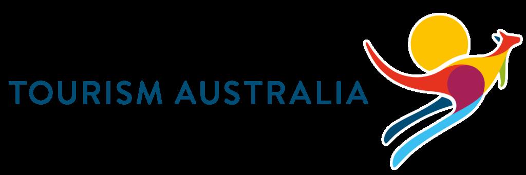 Tourism Australia | Jason McCormack Photography